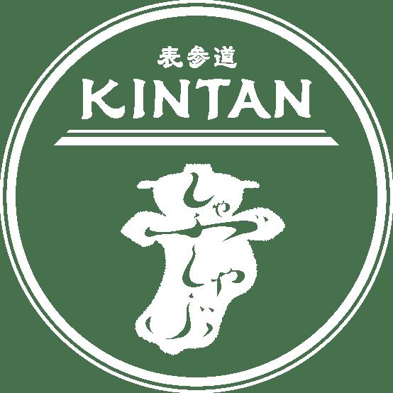 しゃぶしゃぶ KINTAN 表参道