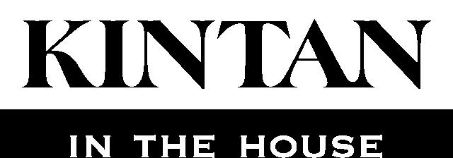 KINTAN IN THE HOUSE しぶちか